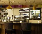 Dinerbon Veghel Restaurant De Teugel Veghel