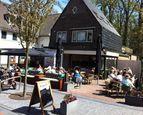 Dinerbon Wijchen Lunch en Diner Café Lieve Sophie