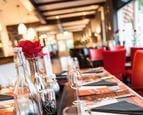 Dinerbon Heerde Brasserie Meet & Eat