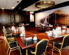 Dinerbon Middelburg Amadore Hotel Restaurant Arneville