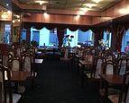 Dinerbon Didam Chin. Ind. Restaurant Azië