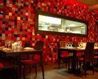 Dinerbon Assen Restaurant en Grandcafe Liff