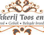 Dinerbon Groningen Bakkerij Toos en Jet