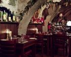 Dinerbon Utrecht Balkan Grill Boro