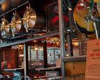 Dinerbon Barneveld BAS Beers and Steaks