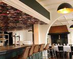 Dinerbon Scherpenzeel Restaurant De kleine Holevoet