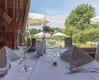 Dinerbon Noorbeek Fletcher Hotel-Restaurant Bon Repos