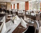 Dinerbon Oisterwijk Fletcher Hotel-Restaurant Boschoord