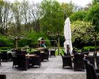 Dinerbon Roermond Fletcher Landhotel Bosrijk Roermond