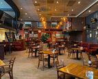 Dinerbon Mill Fletcher Wellness-Hotel Brabant-Mill