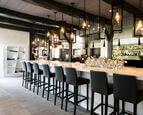 Dinerbon Enschede Fletcher Hotel-Restaurant De Broeierd