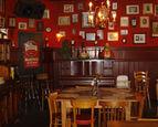 Dinerbon Heusden Eetcafe De Buizerd