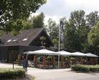 Dinerbon Lippenhuizen Restaurant Trijehoek