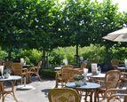 Dinerbon Naaldwijk Fletcher Hotel-Restaurant Carlton