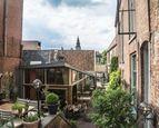 Dinerbon Groningen Cervantes