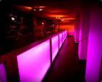 Dinerbon Heerlen Restaurant & Lounge Chique
