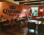 Dinerbon Purmerend Restaurant Gachita