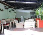 Dinerbon Zeist Grieks Restaurant CostaRozzi