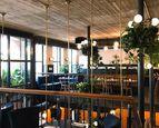 Dinerbon s-Hertogenbosch Cote Bar Bistro