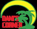 Dinerbon Zeist Danis Corner Zeist