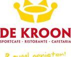Dinerbon Rijssen De Kroon