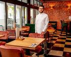 Dinerbon Rotterdam Afghaans Restaurant Afsana