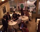 Dinerbon Den Haag Amier