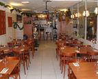 Dinerbon Gouda Bangkok City