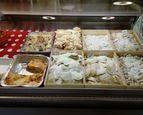 Dinerbon Leiden Bocconi Pasta Italiana