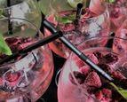 Dinerbon kamperland Brasserie Blush