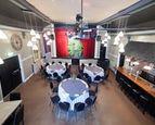 Dinerbon Avenhorn Brasserie de Grost