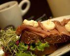 Dinerbon Terwolde Brasserie KriebelZ
