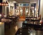 Dinerbon Apeldoorn Brasserie M'Joy