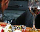 Dinerbon Rhenen Brasserie Mondial