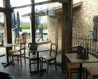 Dinerbon Stein Brouwerij de Fontein