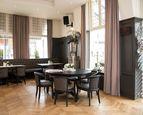 Dinerbon Harderwijk Café & Brasserie Baars