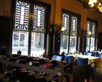 Dinerbon Putten Cafe Restaurant De Heerdt
