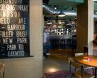Dinerbon Hilversum Cafe Burger