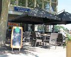 Dinerbon Coevorden Cafe Restaurant Candia