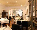Dinerbon Heemstede Cheval Blanc
