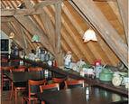 Dinerbon Brielle Chez Andre