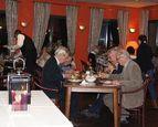 Dinerbon Enschede De Twentse Es