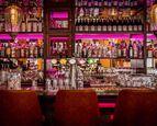 Dinerbon Dordrecht Dordts Genoegen Restaurant