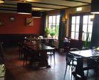 Dinerbon Gorssel Eetcafe de Hoek
