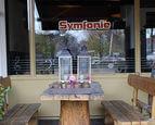 Dinerbon Maarssen Eetcafe de Symfonie