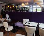 Dinerbon Krimpen aan den IJssel Eetcafe Plus BreekA