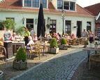 Dinerbon Ootmarsum Eetcafe Radboud