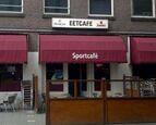 Dinerbon Rotterdam Eetcafe Schieland