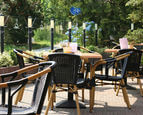 Dinerbon De Lutte Fletcher Hotel-Restaurant De Grote Zwaan