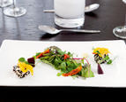 Dinerbon Beuningen Fletcher Hotel-Restaurant Dinkeloord